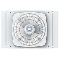 Lasko 16 Window Fan