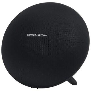Harman Kardon Onyx Studio 3 Wireless Speaker with Built-in Microphone
