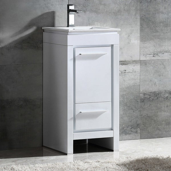 vanity my inch modern narrow depth value bathroom vanities web
