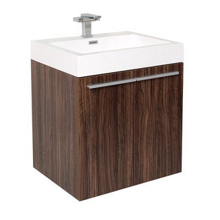 Bathroom Vanities Vanity Cabinets Shop The Best Deals For Sep