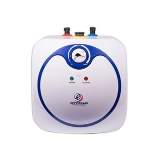 Eccotemp EM-7.0 Electric Mini Tank Water Heater