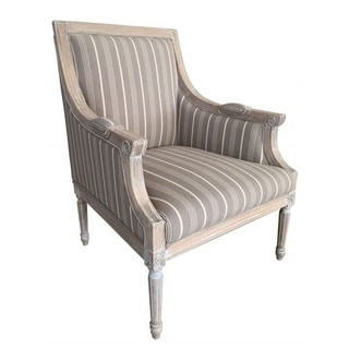 Best Quality Furniture Mid-Century Accent Armchair