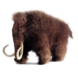 Hansa 16 Inch Plush Mama Mammoth