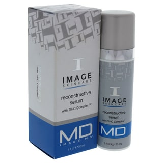 Image MD 1-ounce Reconstruction Serum with TRI-C Complex