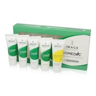 Image Skincare Ormedic Trial Kit