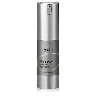 Image Skincare The Max Stem Cell 0.5-ounce Eye Creme