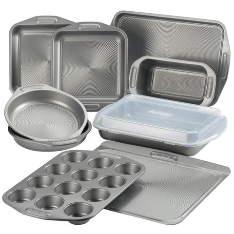 Circulon Total Nonstick Bakeware Set