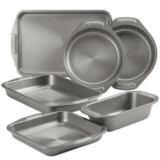 Circulon Total Nonstick Bakeware Set