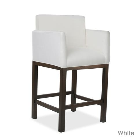 """Lewis Counterstool 26"""""""