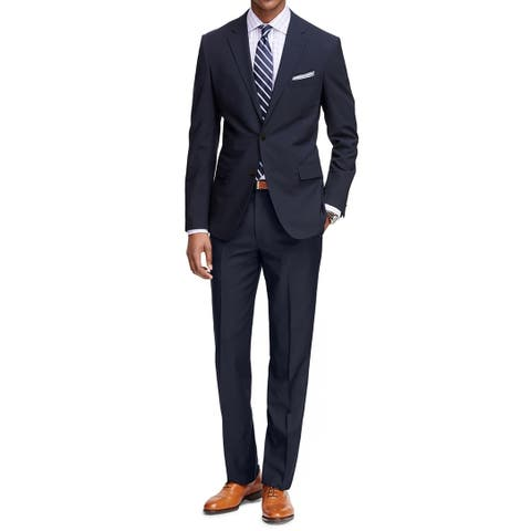 3eb1d49b482c Braveman Men s Classic Fit 2 Piece Suits