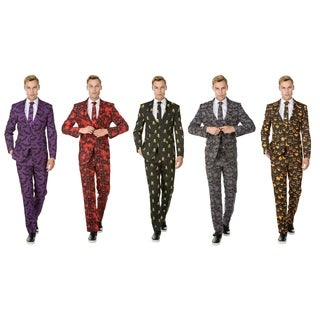 Braveman Novelty Halloween Suits