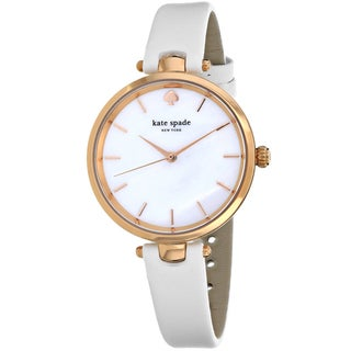 Kate Spade Women's KSW1280 Holland Watches