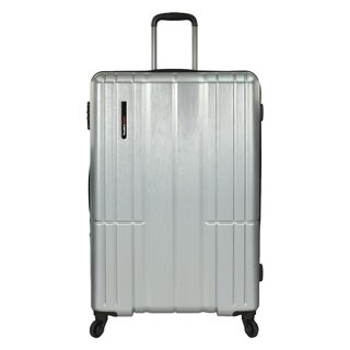 Traveler's Choice Wellington 30-inch Hardside Spinner Suitcase