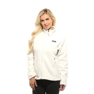 Patagonia Women's Classic Synch Jacket|https://ak1.ostkcdn.com/images/products/17667678/P23877281.jpg?impolicy=medium