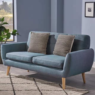 Superb Buy Mid Century Modern Sofas Couches Online At Overstock Gmtry Best Dining Table And Chair Ideas Images Gmtryco