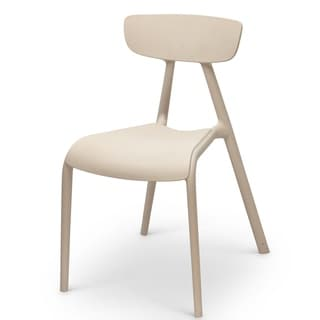 Perry Side Chair - Set of 4