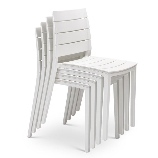 Linton Side Chair - Set of 2