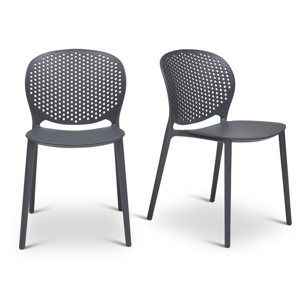 Bailey Side Chair - Set of 4