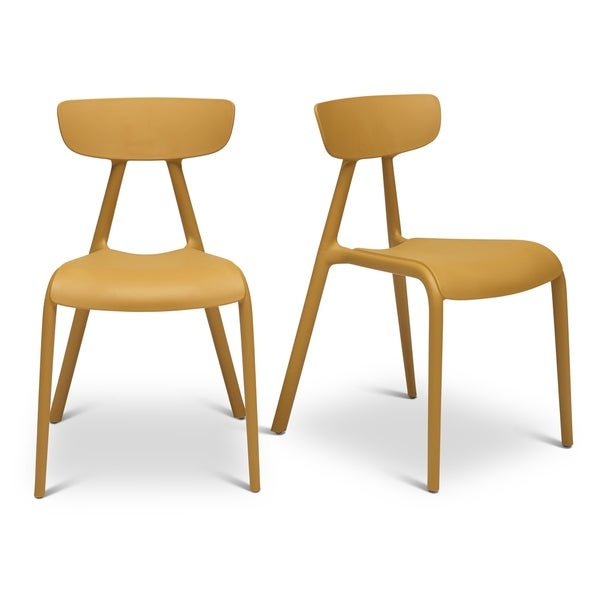 Perry Side Chair - Set of 2
