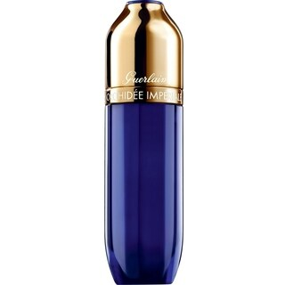 Guerlain Orchidee Imperiale 0.5-ounce The Eye Serum