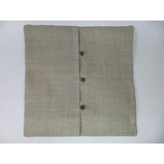 Pillow Case 21x21
