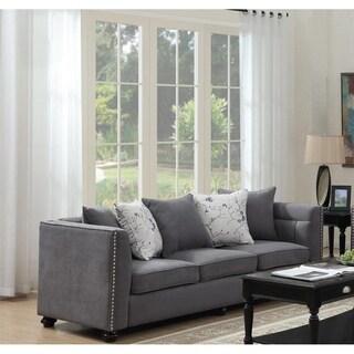 Lyke Home Willow Sofa