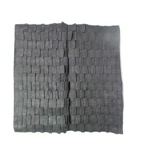 Pillow Case 31x31