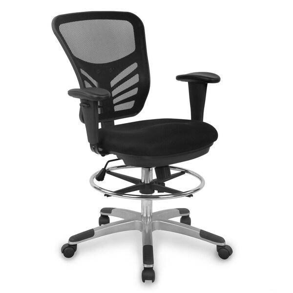 EdgeMod Brighton Drafting Chair