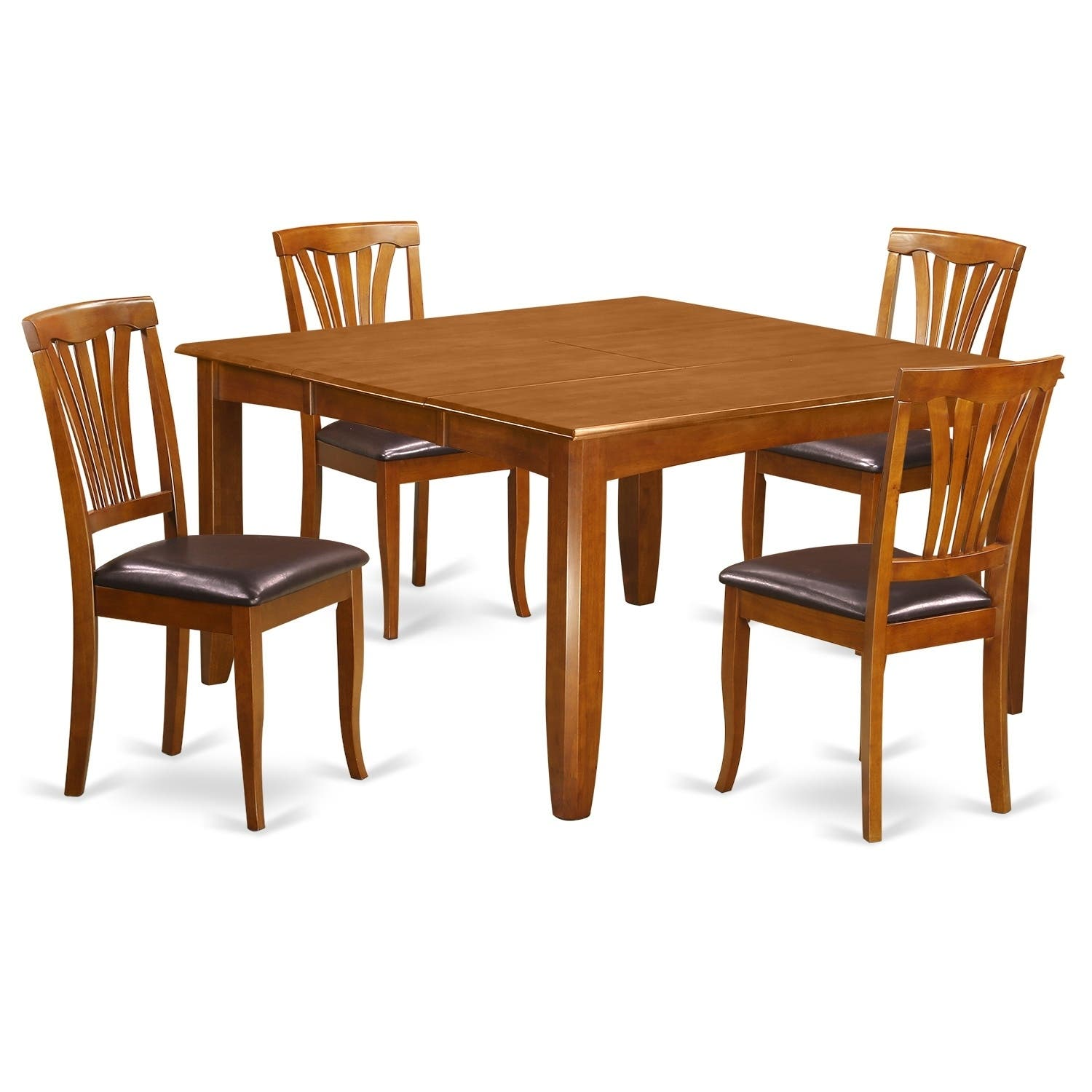 Dining room sets for less for Dining room furniture 0 finance