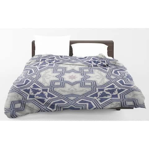 Kavka Designs Seville Light Weight Comforter by Kavka Designs