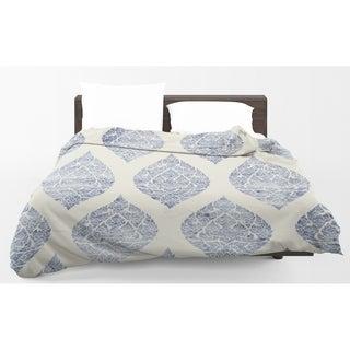 Kavka Designs Accent Light Weight Comforter By Marina Gutierrez