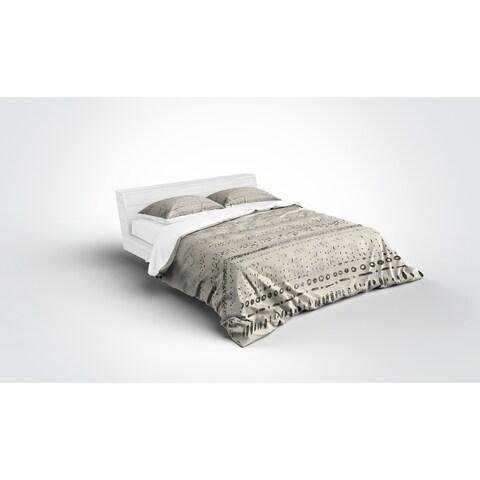 Kavka Designs Novara Light Weight Comforter By Terri Ellis