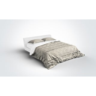 Kavka Designs Novara Light Weight Comforter By Terri Ellis
