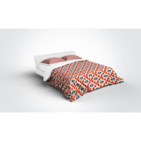 Kavka Designs Whick Light Weight Comforter by Kavka Designs