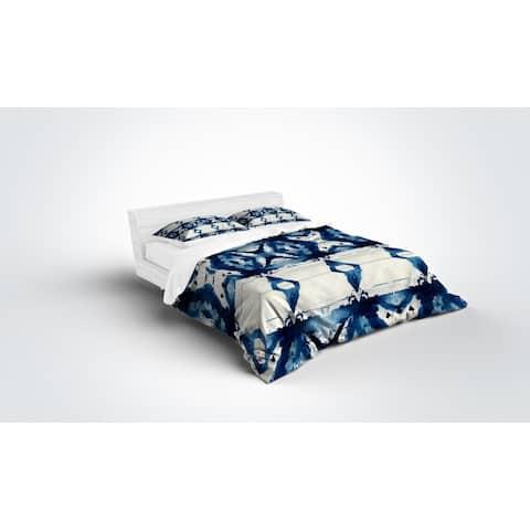Kavka Designs Pillers Light Weight Comforter by Kavka Designs