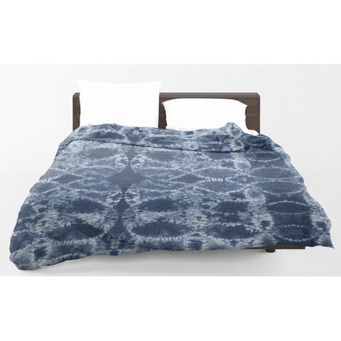 Kavka Designs Kalada Light Weight Comforter By Terri Ellis