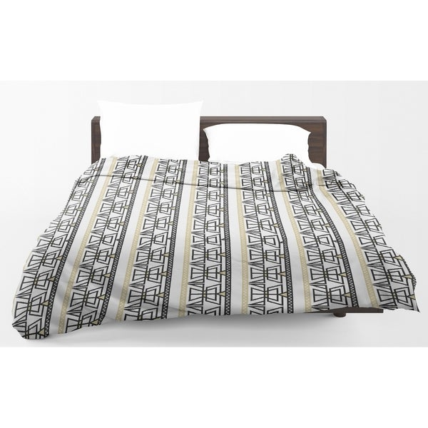 Kavka Designs Eve Light Weight Comforter By Terri Ellis