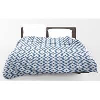 Kavka Designs Mana Light Weight Comforter By Terri Ellis
