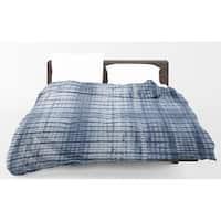 Kavka Designs Ray Light Weight Comforter By Terri Ellis