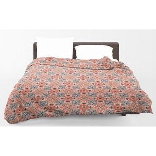 Kavka Designs Gigi Light Weight Comforter By Terri Ellis