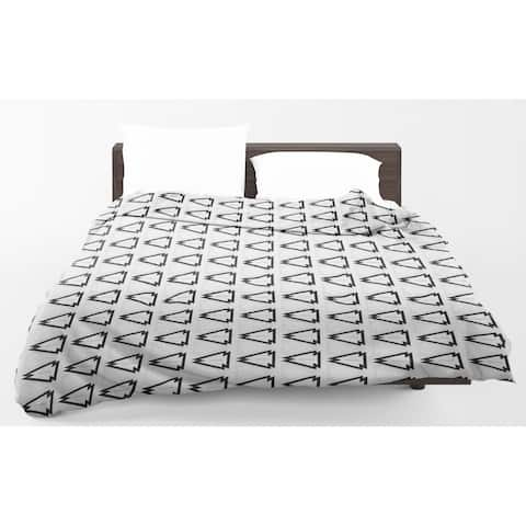 Kavka Designs Taho Light Weight Comforter by Kavka Designs