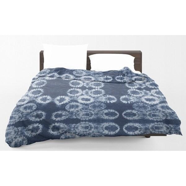 Kavka Designs Kila Light Weight Comforter By Terri Ellis