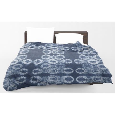 Kavka Designs Kila Light Weight Comforter By Terri Ellis