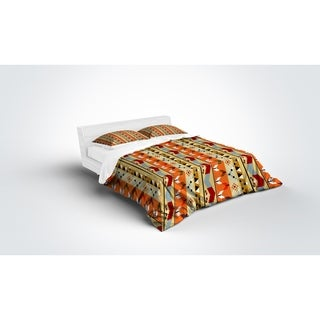 Kavka Designs Kendall Light Weight Comforter By Terri Ellis
