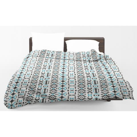 Kavka Designs Morro Light Weight Comforter by Kavka Designs