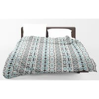 Kavka Designs Morro Light Weight Comforter By Terri Ellis
