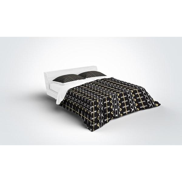 Kavka Designs Wash Light Weight Comforter By Terri Ellis