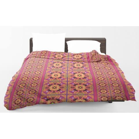 Kavka Designs Muk Light Weight Comforter by Kavka Designs