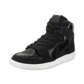 Nike Men's SB Zoom Dunk High Pro Skate Shoe|https://ak1.ostkcdn.com/images/products/17677170/P23885848.jpg?impolicy=medium