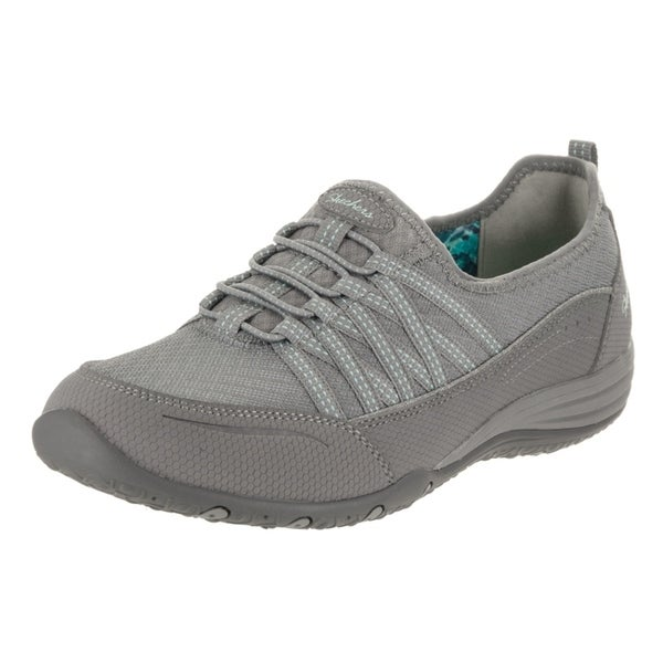9c383209bcc Skechers Women s Unity - Go Big - Wide Casual Shoe - Free Shipping On  Orders Over  45 - Overstock.com - 23885851